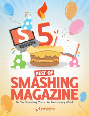 The Best of Smashing Magazine