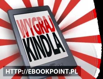 Reklama konkursu eBookpoint