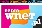 Logo Radia WNET