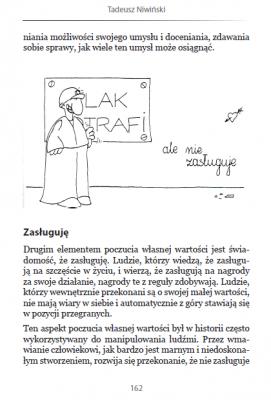 Fragment zPDF