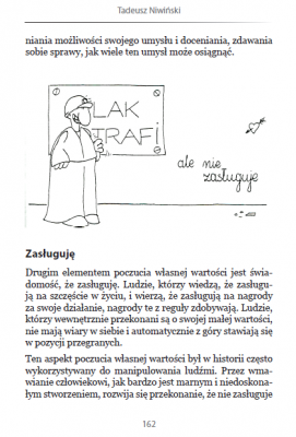 Fragment z PDF