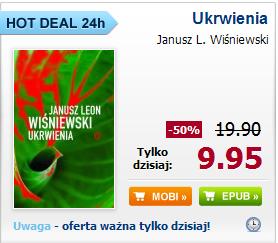 Wiśniewski wVirtualo