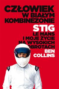 Stig, Le Mans iMojeŻycie naWysokich Obrotach