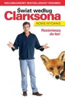 Świat według Clarksona 1
