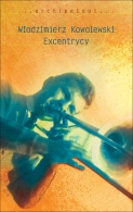 Excentrycy