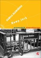 Okładka: Nowy Jork