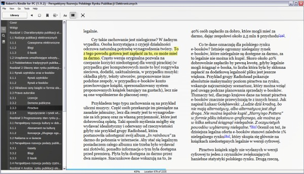 how to get epub on kindle paperwhite