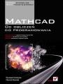 Mathcad. Odobliczeń doprogramowania.