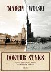 Doktor Styks