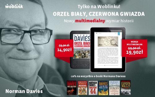 Davies w Woblinku