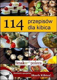 Smaker_poleca_114_przepisow