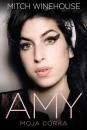 Amy - moja córka
