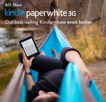paperwhite3-3g-kwadrat