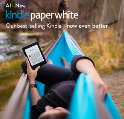 paperwhite3-wifi-kwadrat