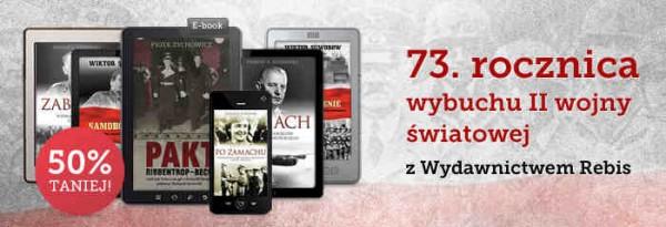 II wojna światowa w Publio