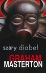 Graham Masteron