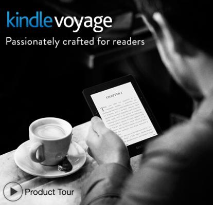 voyage-wybor