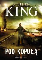 Pod kopułą  |  Stephen King