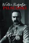 Piłsudski - wielkie biografie