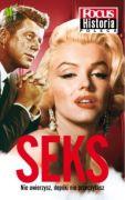 Seks - Focus Historia poleca