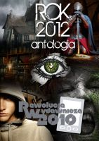 Rok 2012 - Antologia z RW2010