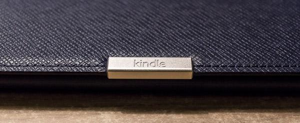 a504273ca3d7c6 Test oryginalnej okładki do Kindle Paperwhite   Świat Czytników