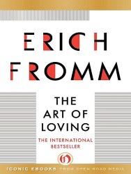 Promocje dnia – 7.08.2013: Zbawcy mórz, Klub filmowy, Erich Fromm