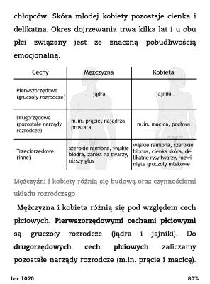 pdf comprehensive lipid testing and management 2011