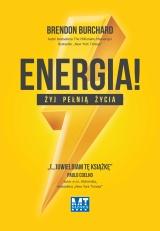 energia-mt_biznes-ebook-cov