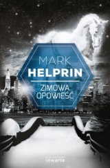 okladka_HELPRIN_500px