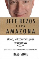 324324-jeff-bezos-i-era-amazona-sklep-w-ktorym-kupisz-wszystko (Custom)