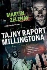 328017-tajny-raport-millingtona (Custom)