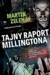 328017-tajny-raport-millingtona (Custom)