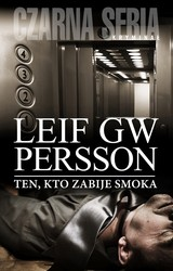 96729-ten-kto-zabije-smoka-leif-gw-persson-1