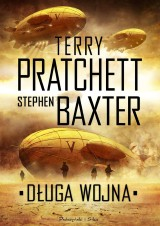 96787-dluga-wojna-terry-pratchett-1 (Custom)
