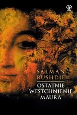 97035-ostatnie-westchnienie-maura-salman-rushdie-1 (Custom)