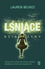 97204-lsniace-dziewczyny-lauren-beukes-1 (Custom)