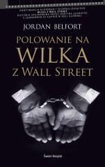 97264-polowanie-na-wilka-z-wall-street-jordan-belfort-1 (Custom)