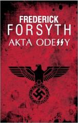 akta_odessy-albatros-ebook-cov (Custom)