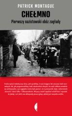 chelmno_pierwszy_nazistowski_oboz_zaglady-czarne-ebook-cov (Custom)