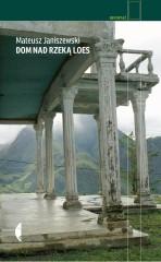dom_nad_rzeka_loes-czarne-ebook-cov (Custom)