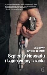 szpiedzy_mossadu_i_tajne_wojny_izraela-black-ebook-cov (Custom)