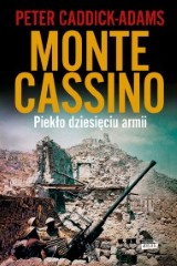 340242-monte-cassino (Custom)