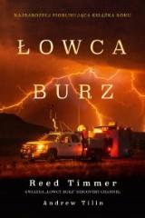 346599-lowca-burz-gwaltowne-tornada-zabojcze-huragany-i-niebezpieczne-przygody-w-ekstremalnych-warunkach-pogodowych (Custom)