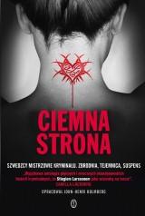 97932-ciemna-strona-1 (Custom)