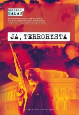 98375-ja-terrorysta-antonio-salas-1 (Custom)