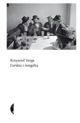 98429-czardasz-z-mangalica-krzysztof-varga-1 (Custom)