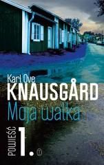 98792-moja-walka-ksiega-1-karl-ove-knausgard-1 (Custom)