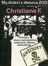 99113-my-dzieci-z-dworca-zoo-christiane-f-1 (Custom)