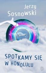 99128-spotkamy-sie-w-honolulu-jerzy-sosnowski-1 (Custom)